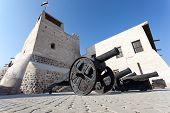 The Museum Of Ras Al Khaimah