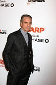 LOS ANGELES - FEB 2:  Jeremy Irons at the AARP 14th Annual Movies For Grownups Awards Gala at a Beverly Wilshire Hotel on February 2, 2015 in Beverly Hills, CA