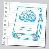 Book of brain