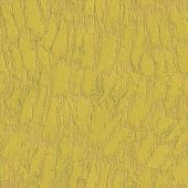 Stucco Seamless Background Texture
