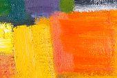 image of stroking  - abstract wallpaper - JPG