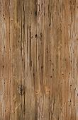Seamless Aged wood background