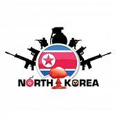 nuclear threat sign #3