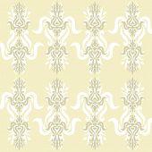 ancient beige pattern
