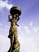 Sky Statchu