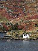 Scottish_Highlands_01