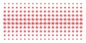 Spiral Galaxy Icon Halftone Pattern, Designed For Backgrounds, Covers, Templates And Abstraction Eff poster