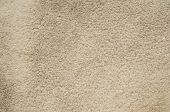 Artificial Fur Texture For Background Close-up. Industry Background. poster