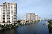 Aventura Florida Condo Developments