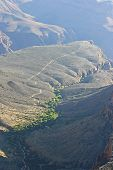 Grand Canyon Oasis