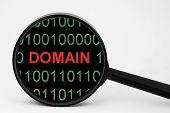 Domínio Web