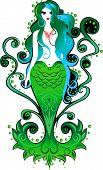 Mermaid.eps