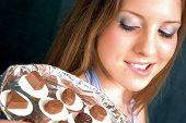 Chocolates3