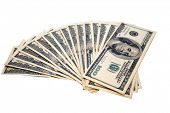 MONEY! You know you Want It. You know you Need It! You gotta Get It! Here is the Cash You need for a
