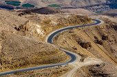 Kings Road - Jordan