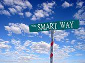 Smart Way Street