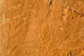 Sandstone Background/texture