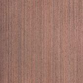 Wenge Wood Textures