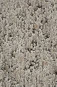 Concrete Block Textured Background