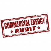 Commercial Energy Audit