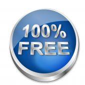 Button 100% Free