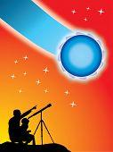 Astronomy Series 01