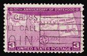 Four States 1939
