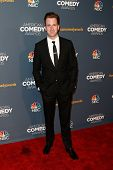 NEW YORK-APR 26: Comedian Jordan Klepper attends the American Comedy Awards at the Hammerstein Ballr