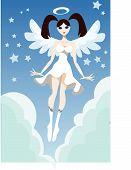 Please Be An Angel!