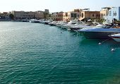 Africa, Apartment, Architecture, Bay, Blue, Boat, City, Climate, Coast, Culture, Destinations, Egypt