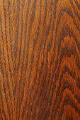 Brown Oak Veneer