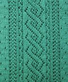 Wool Patterns