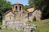 Fortress Gremi, Georgia, Europe