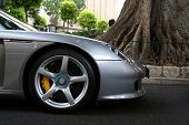 CarreraGT by pterps 2400
