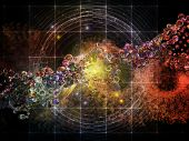 Microcosm Composition