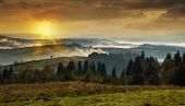 image of asheville  - Mountains Carpathians - JPG