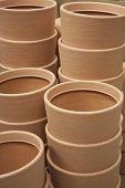 Gardening Pottery