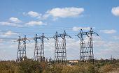 Power Transmission