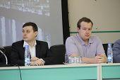 Policy Igor Drandin And George Alburov