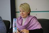 Policies Evgeniya Chirikova
