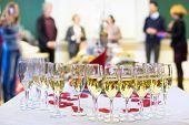 image of banquet  - Banquet event - JPG