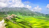 picture of incredible  - incredible Italy series  - JPG
