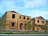 New Housing