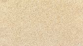 Cork Texture Or Cork Background. Close Up Of Cork Board. Cork Board Wood Surface. Cork Borad For Des poster