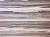 Wood Background Texture, Light Weathered Rustic Oak. Faded Wooden Varnished Paint Showing Woodgrain  poster