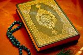 Holy Koran