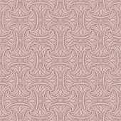 Seamless Egyptian pattern