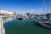 Ramsgate, Kent-England