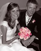 Sbwed Turnsit Bw Pink