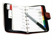 Organizer - Weekly Planner
